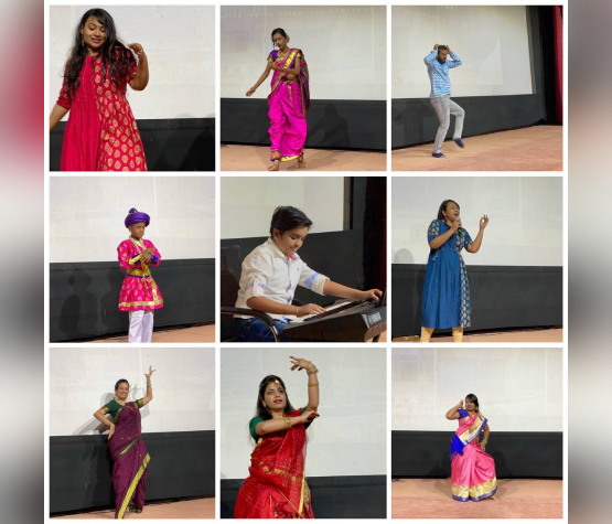 NFAI's 57th Foundation Day Celebrations