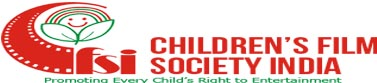 Children's film society